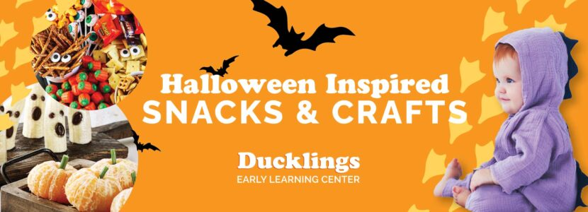 Halloween-Day-Care-Ideas-Ducklings
